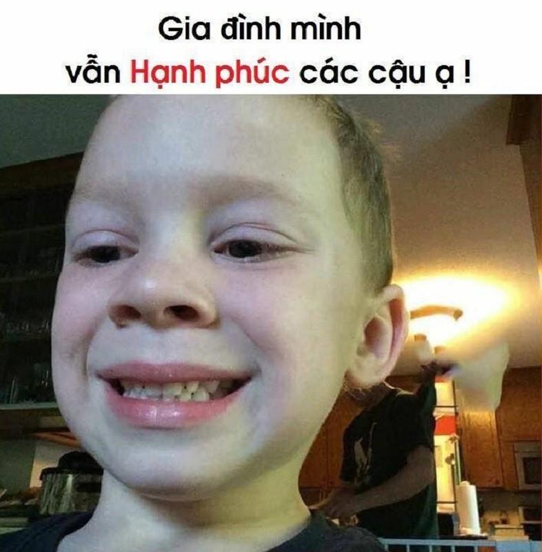 Buoi hop phu huynh va loi nhan nhu day an y cua hoc sinh-Hinh-9