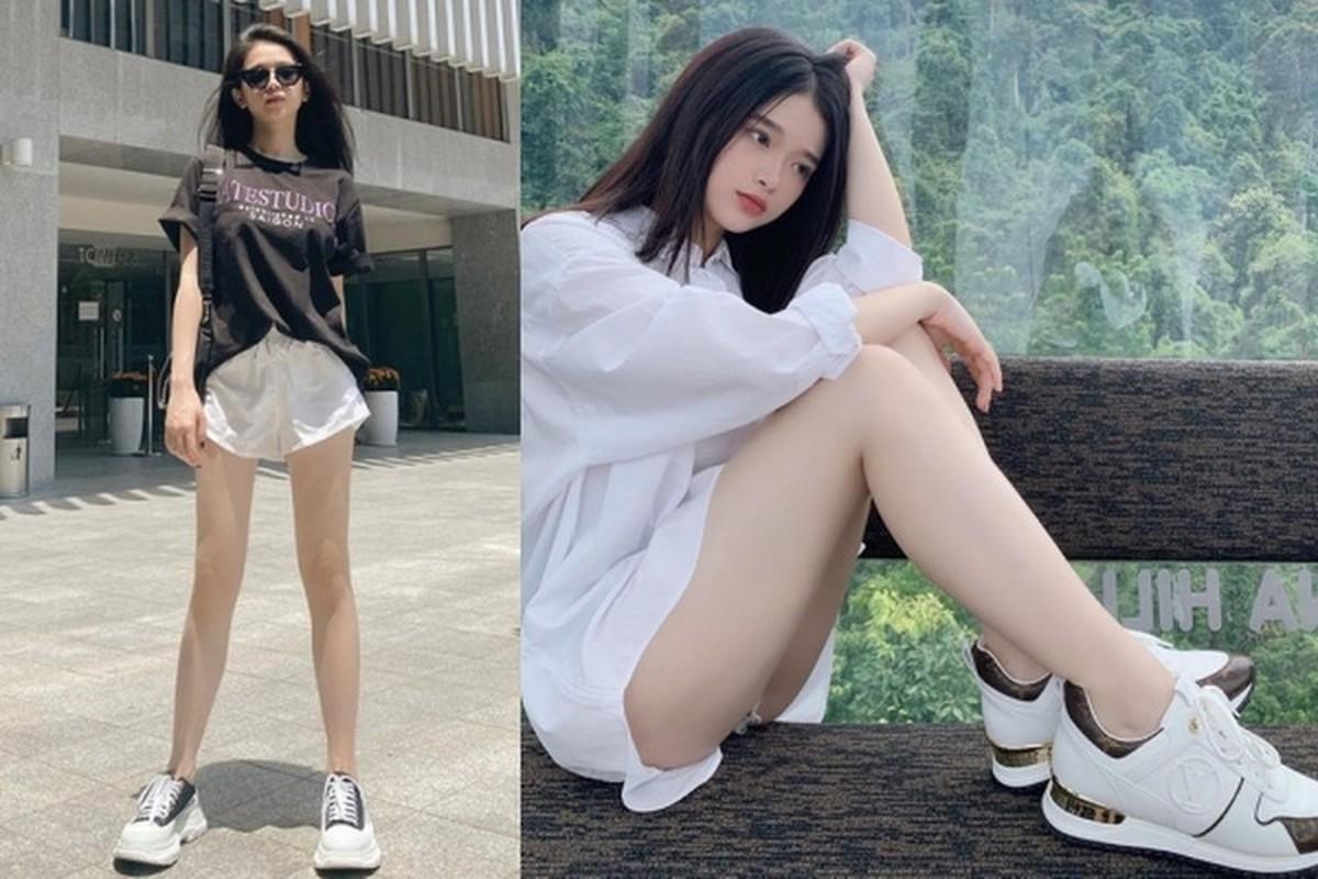 Sau 5 nam noi tieng, hot girl Linh Ka thay doi ra sao?-Hinh-10