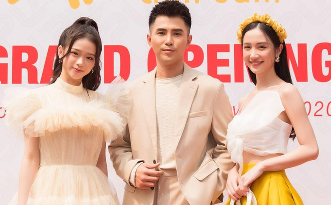 Sau 5 nam noi tieng, hot girl Linh Ka thay doi ra sao?-Hinh-6