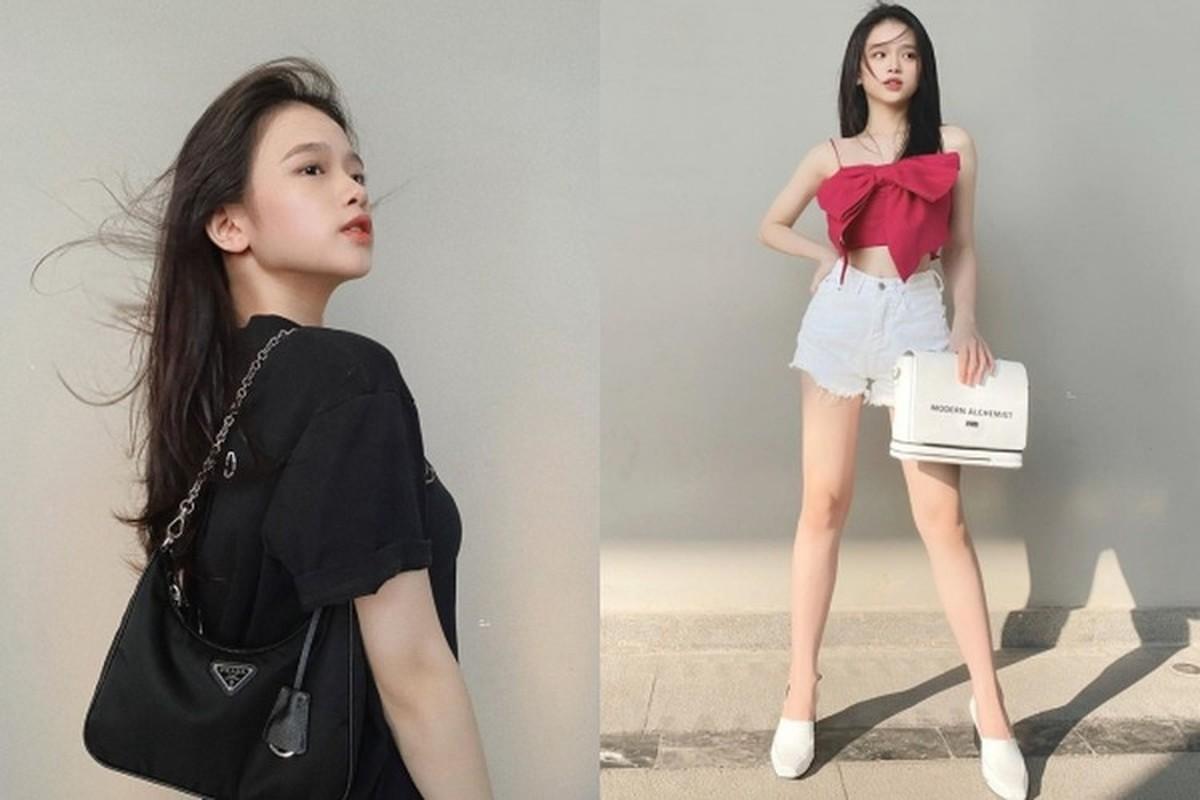 Sau 5 nam noi tieng, hot girl Linh Ka thay doi ra sao?-Hinh-9