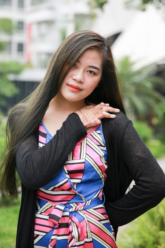 Tai sinh than ky co gai Thai Nguyen tro lai sau vu no bong bay-Hinh-7