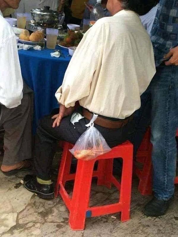 Di an co lay phan mang ve, CDM dua ra y kien trai chieu-Hinh-4
