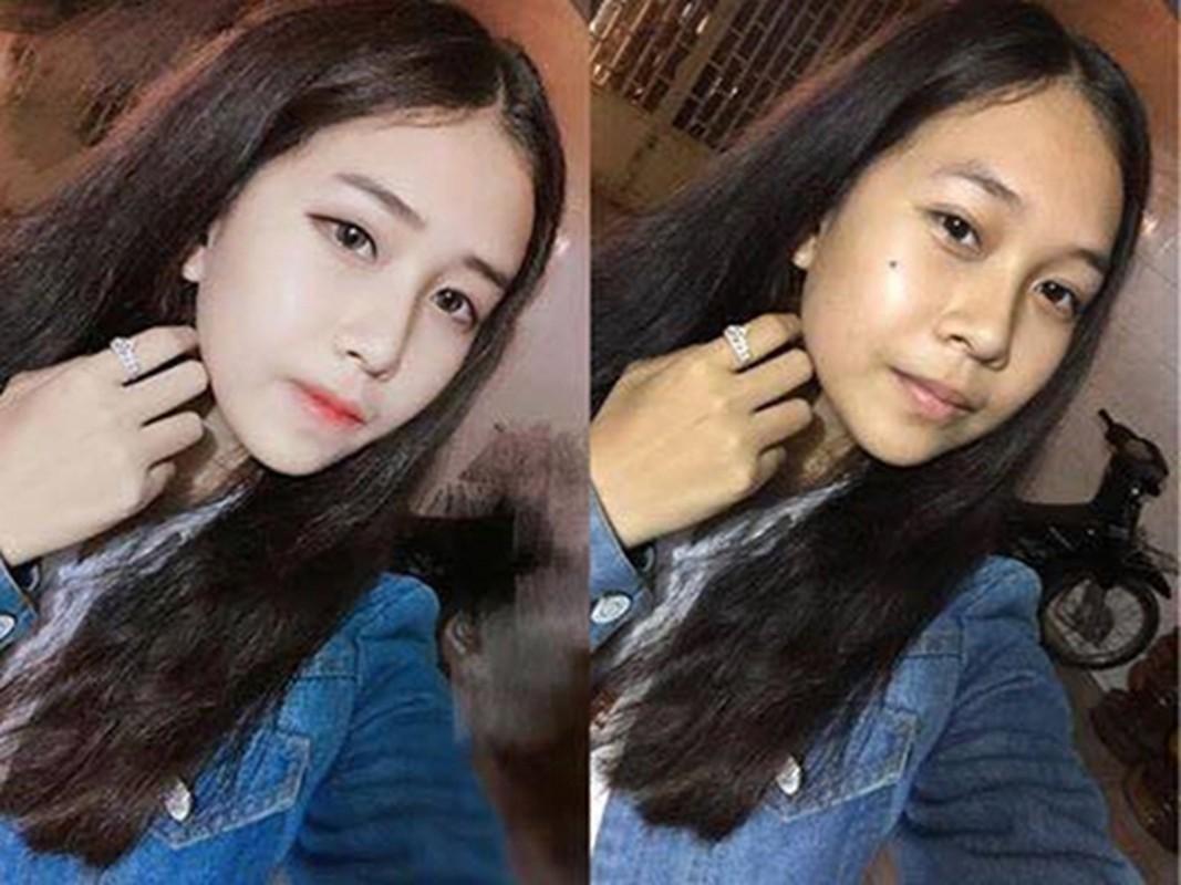 Dang anh song ao, hot girl mang lap tuc bi boc nhan sac that-Hinh-10