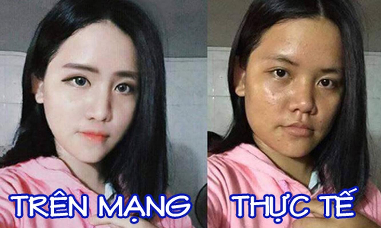 Dang anh song ao, hot girl mang lap tuc bi boc nhan sac that-Hinh-11