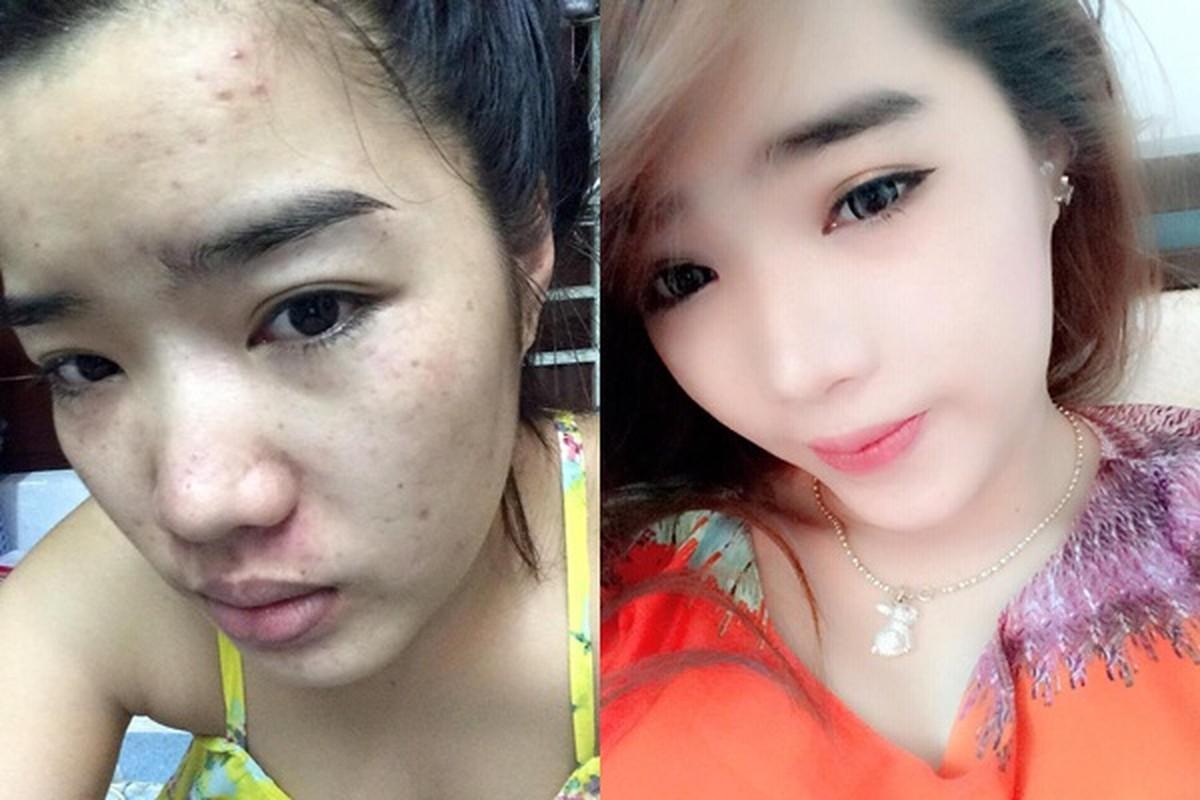 Dang anh song ao, hot girl mang lap tuc bi boc nhan sac that-Hinh-9