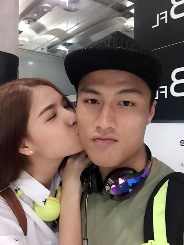 Cuoc song hon nhan cua dan hotgirl sinh nam 1995-Hinh-11