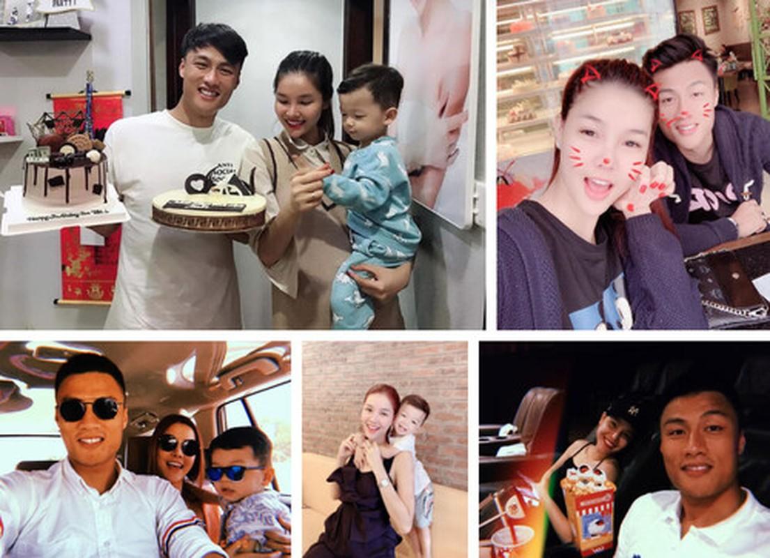 Cuoc song hon nhan cua dan hotgirl sinh nam 1995-Hinh-12