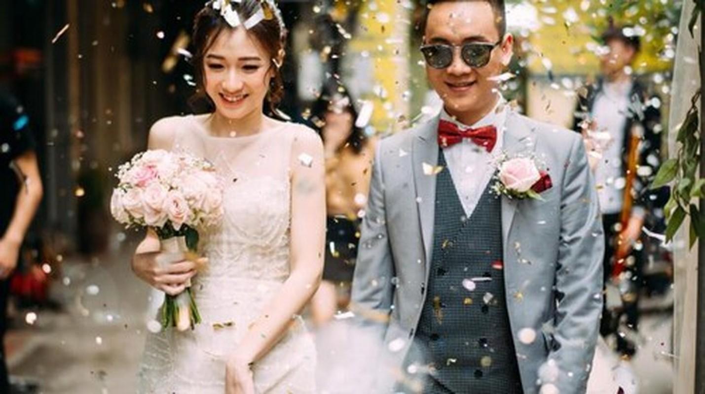 Cuoc song hon nhan cua dan hotgirl sinh nam 1995-Hinh-2