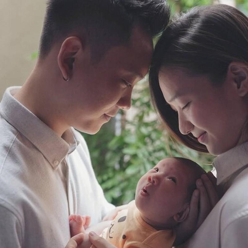 Cuoc song hon nhan cua dan hotgirl sinh nam 1995-Hinh-3