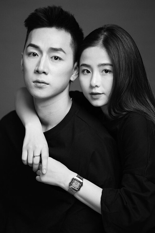 Cuoc song hon nhan cua dan hotgirl sinh nam 1995-Hinh-5