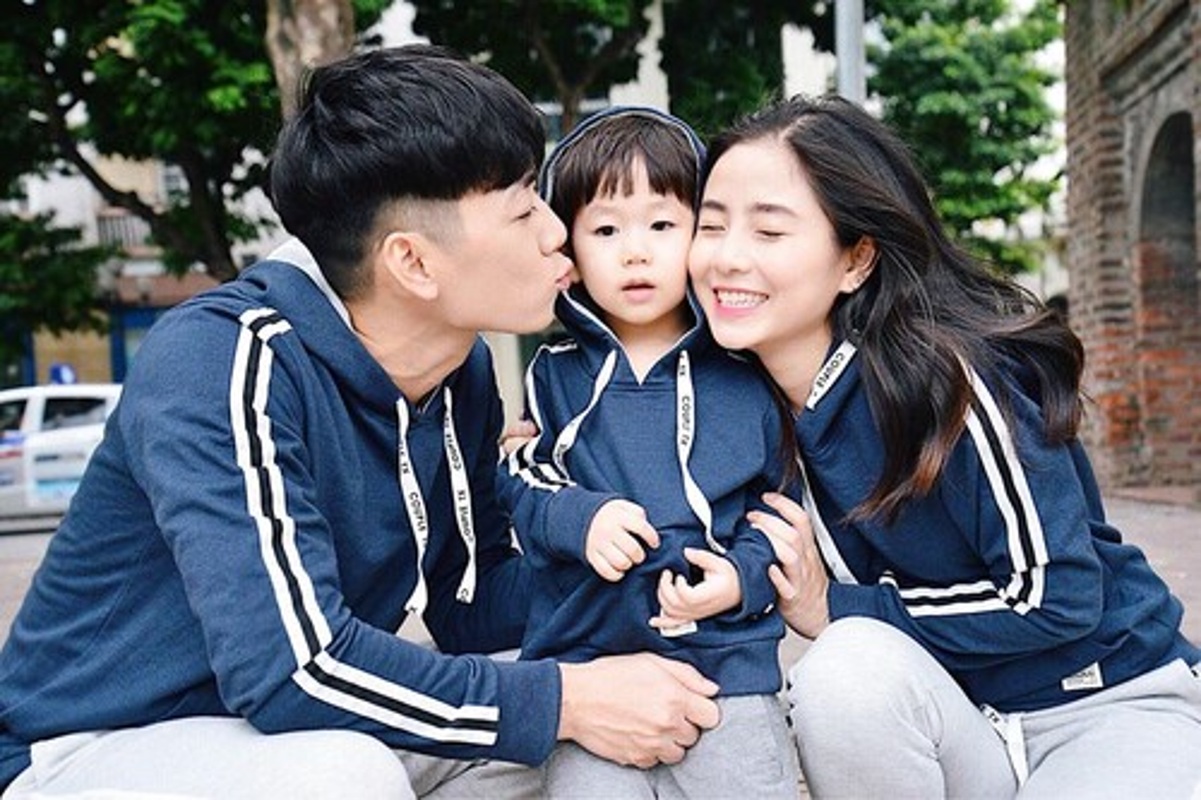 Cuoc song hon nhan cua dan hotgirl sinh nam 1995-Hinh-6