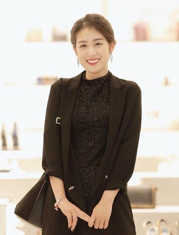 Cuoc song hon nhan cua dan hotgirl sinh nam 1995-Hinh-7