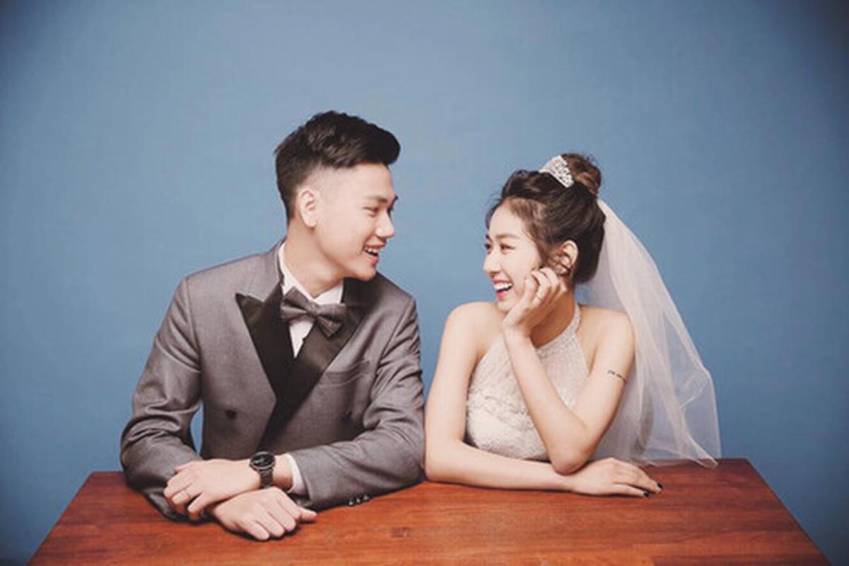 Cuoc song hon nhan cua dan hotgirl sinh nam 1995-Hinh-8