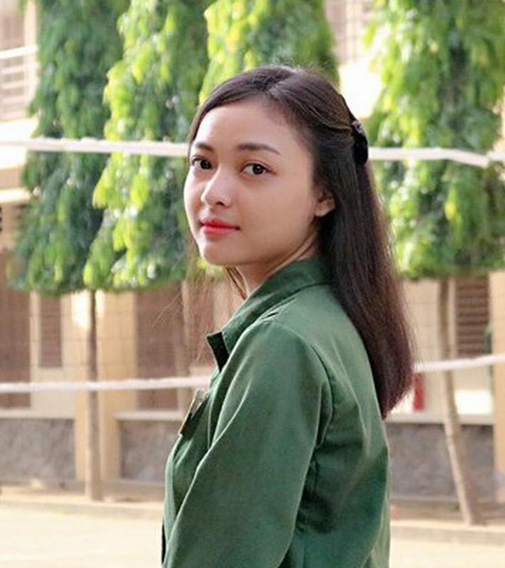 Nhan sac doi thuong cua thi sinh Hoa hau Viet Nam 2020-Hinh-6