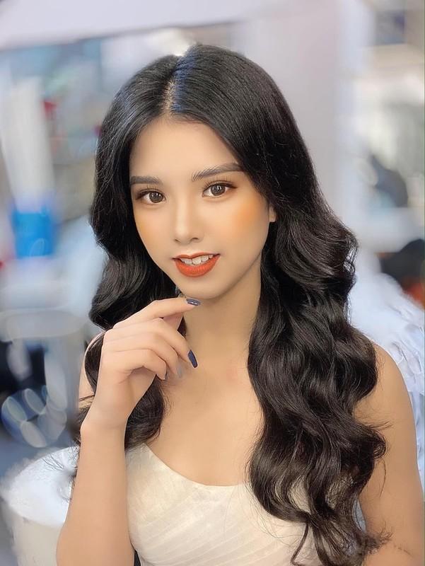 Nhan sac doi thuong cua thi sinh Hoa hau Viet Nam 2020-Hinh-7