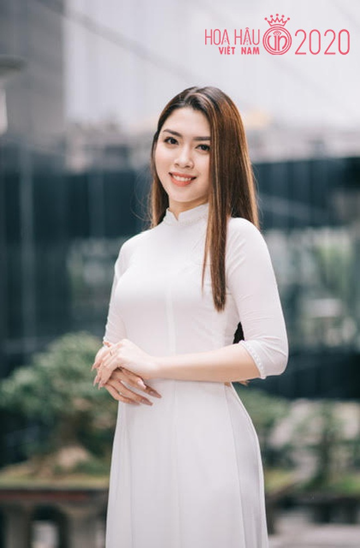 Nhan sac doi thuong cua thi sinh Hoa hau Viet Nam 2020-Hinh-8