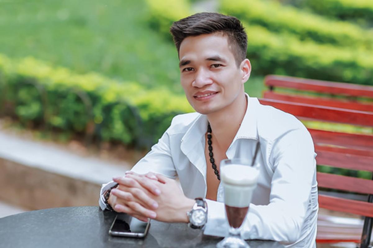 Hien tuong mang Le Roi tai xuat lap tuc gay chu y boi dieu nay-Hinh-10