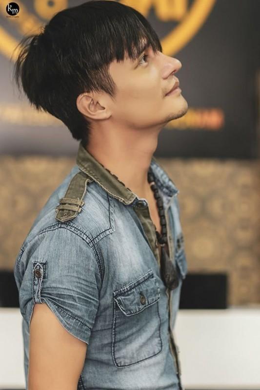 Hien tuong mang Le Roi tai xuat lap tuc gay chu y boi dieu nay-Hinh-11