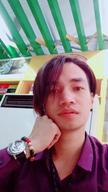 Hien tuong mang Le Roi tai xuat lap tuc gay chu y boi dieu nay-Hinh-5