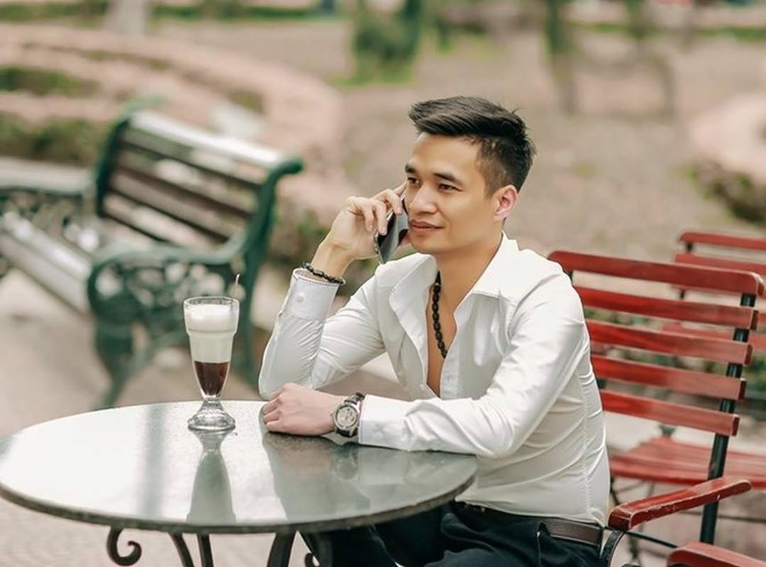 Hien tuong mang Le Roi tai xuat lap tuc gay chu y boi dieu nay-Hinh-6