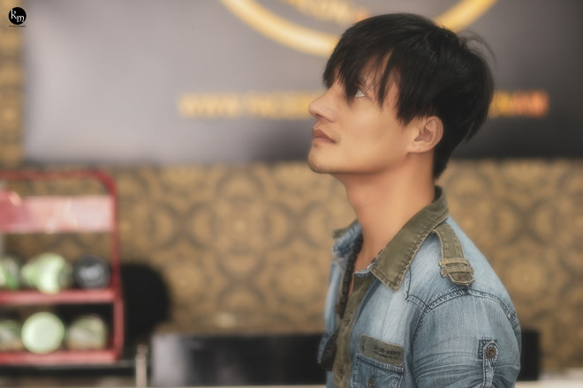 Hien tuong mang Le Roi tai xuat lap tuc gay chu y boi dieu nay-Hinh-7