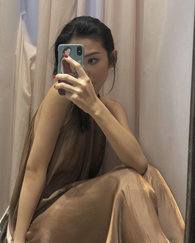 Gai Viet than thai tua minh tinh TVB gay sot mang vua qua la ai?-Hinh-12