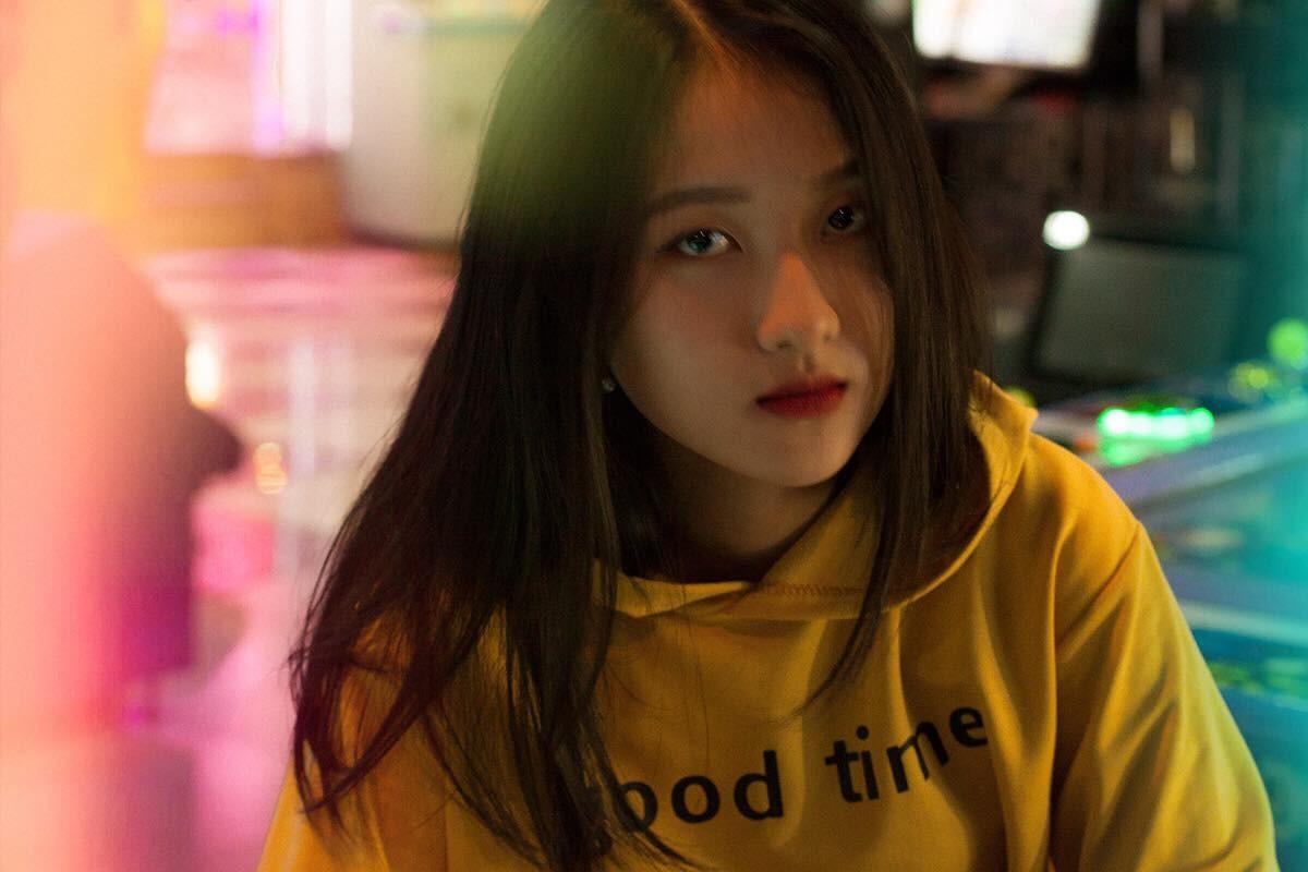 Dan hot girl 2K2 chuan bi thi Dai hoc toan nhung ten tuoi lon-Hinh-10