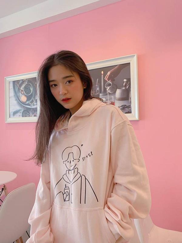 Dan hot girl 2K2 chuan bi thi Dai hoc toan nhung ten tuoi lon-Hinh-5