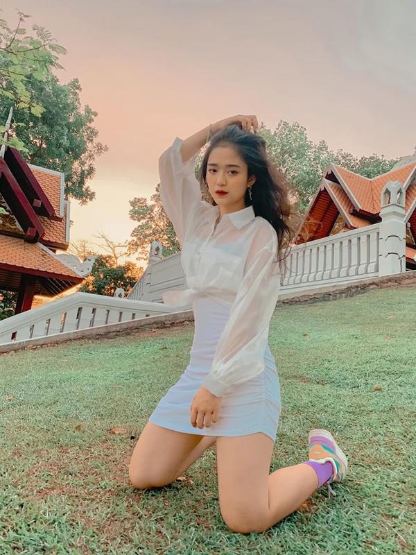 Dan hot girl 2K2 chuan bi thi Dai hoc toan nhung ten tuoi lon-Hinh-6