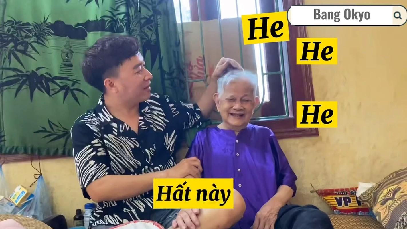 Chang cau ki, loat TikToker Viet khien dan tinh cuoi