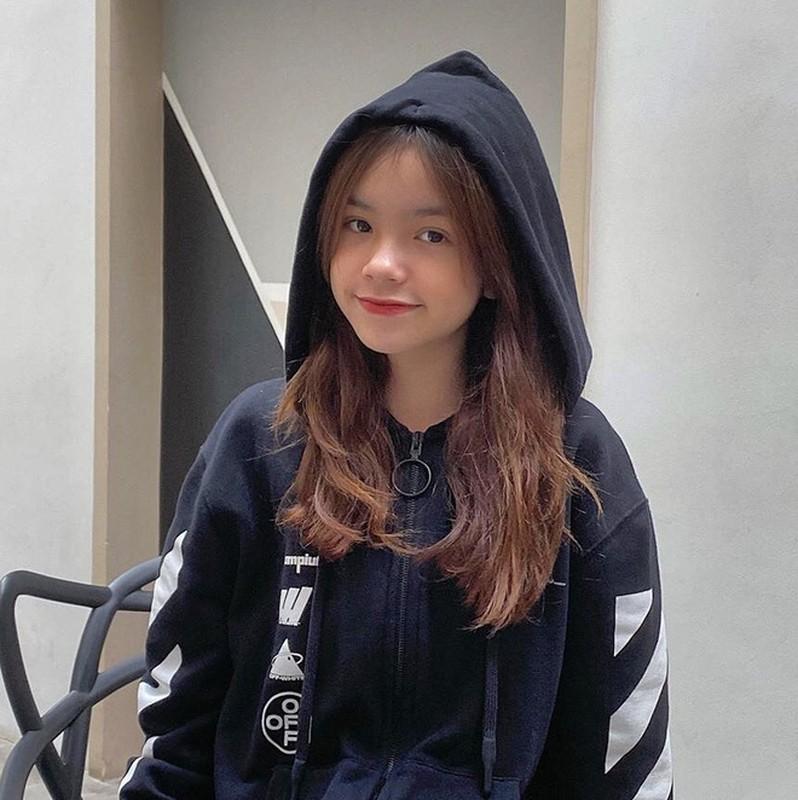 Hot girl 2K6 co gi khien TikTok dien dao den the thoi gian qua?-Hinh-11