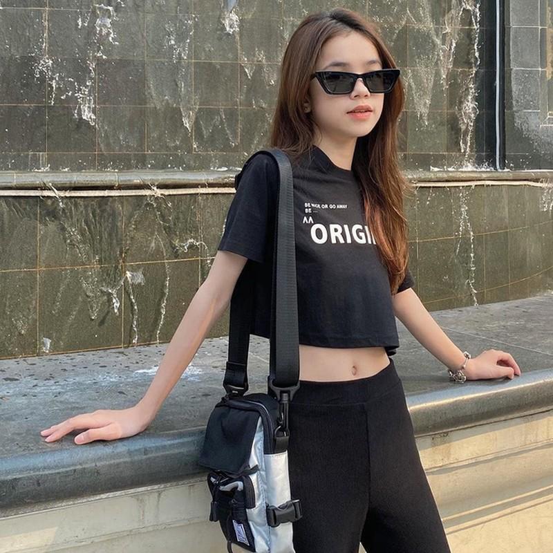 Hot girl 2K6 co gi khien TikTok dien dao den the thoi gian qua?-Hinh-2