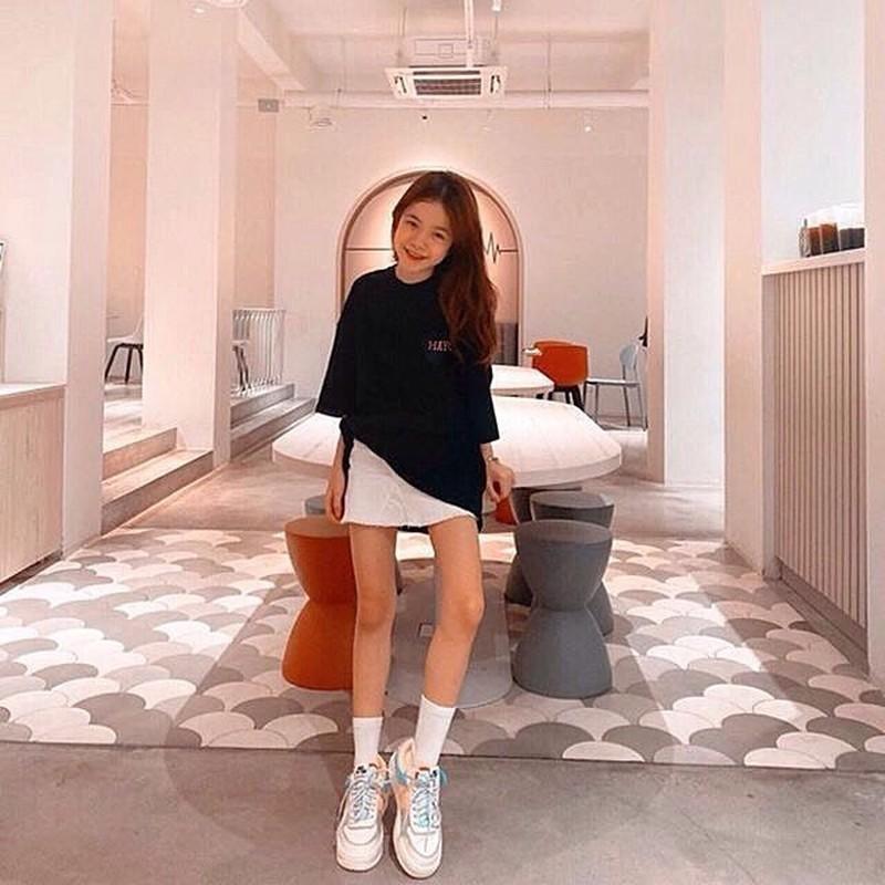 Hot girl 2K6 co gi khien TikTok dien dao den the thoi gian qua?-Hinh-4