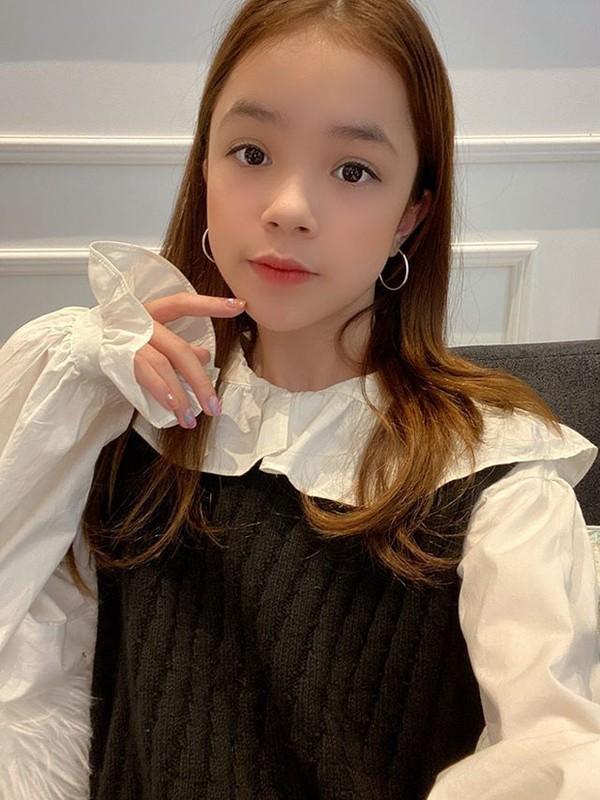 Hot girl 2K6 co gi khien TikTok dien dao den the thoi gian qua?-Hinh-5