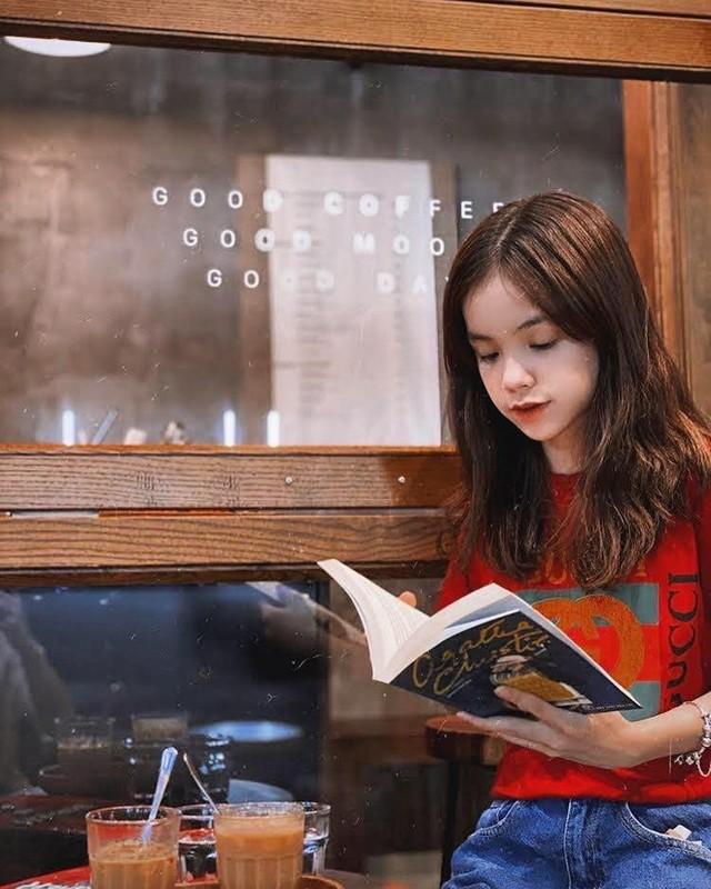 Hot girl 2K6 co gi khien TikTok dien dao den the thoi gian qua?-Hinh-7