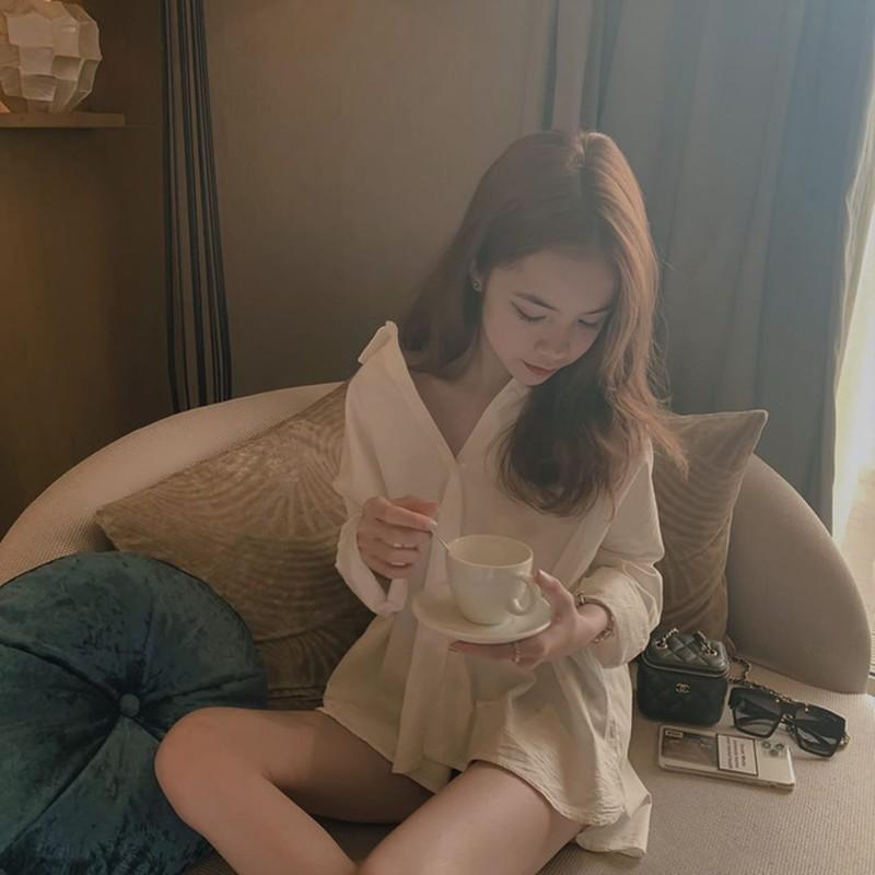 Hot girl 2K6 co gi khien TikTok dien dao den the thoi gian qua?-Hinh-9
