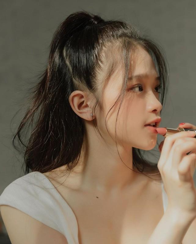 Đúng chung khung hình Linh Ka và Jun Vũ bị nhầm bằng tuổi