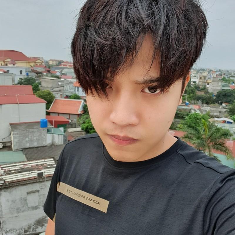 Chap nhan gach da, Youtuber Viet kiem tien ty xay nha to nhat vung-Hinh-3