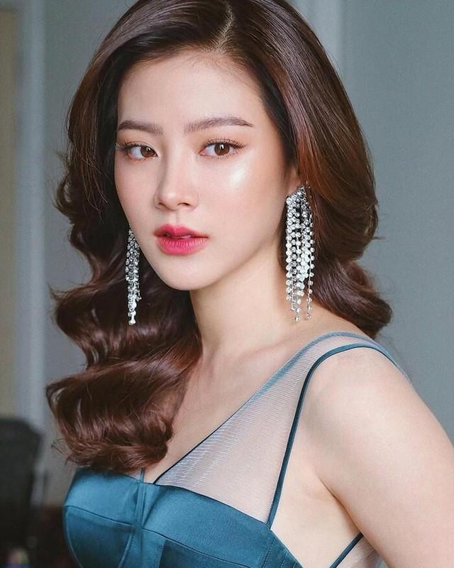 Chang khoe than pho phang o be boi,