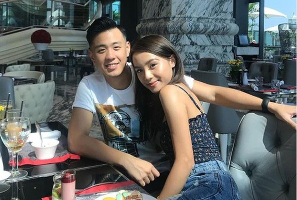 Bo cu dan hot girl Viet doi dap cuc tinh khien dan tinh gat gu-Hinh-10