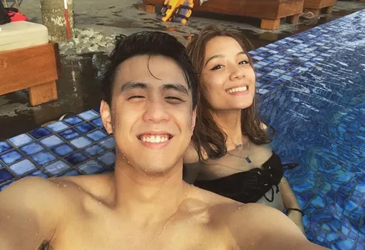 Bo cu dan hot girl Viet doi dap cuc tinh khien dan tinh gat gu-Hinh-11