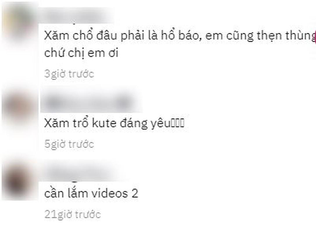 Chung kien dan phu dau