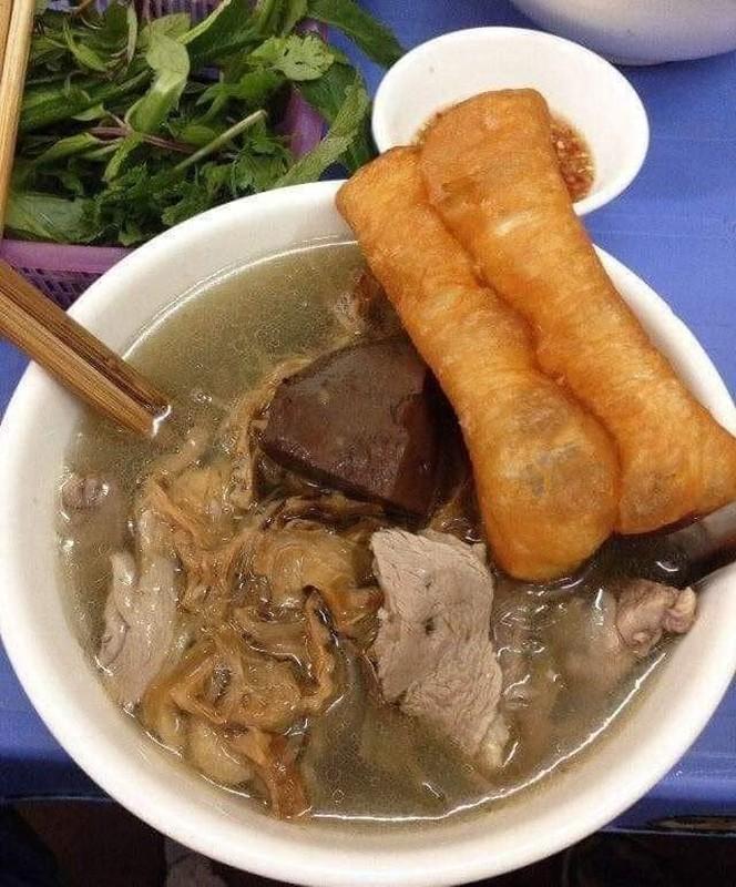 Bat pho khong hanh len song, dan tinh mo hoi tranh luan cuc vui-Hinh-4