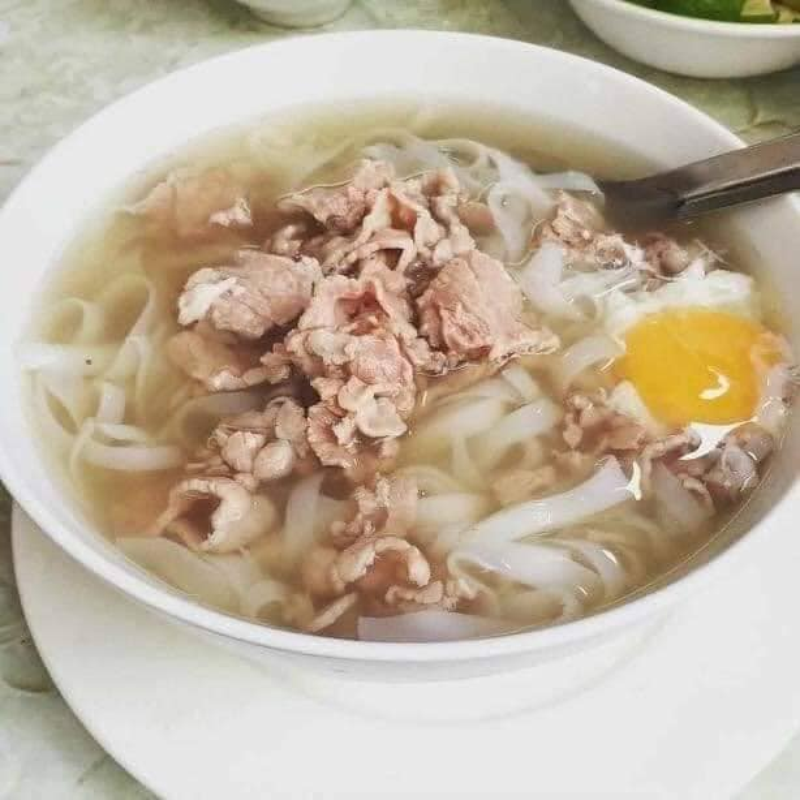 Bat pho khong hanh len song, dan tinh mo hoi tranh luan cuc vui-Hinh-5