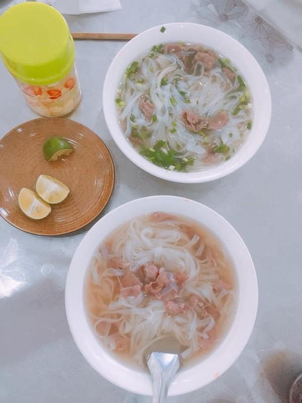 Bat pho khong hanh len song, dan tinh mo hoi tranh luan cuc vui-Hinh-8