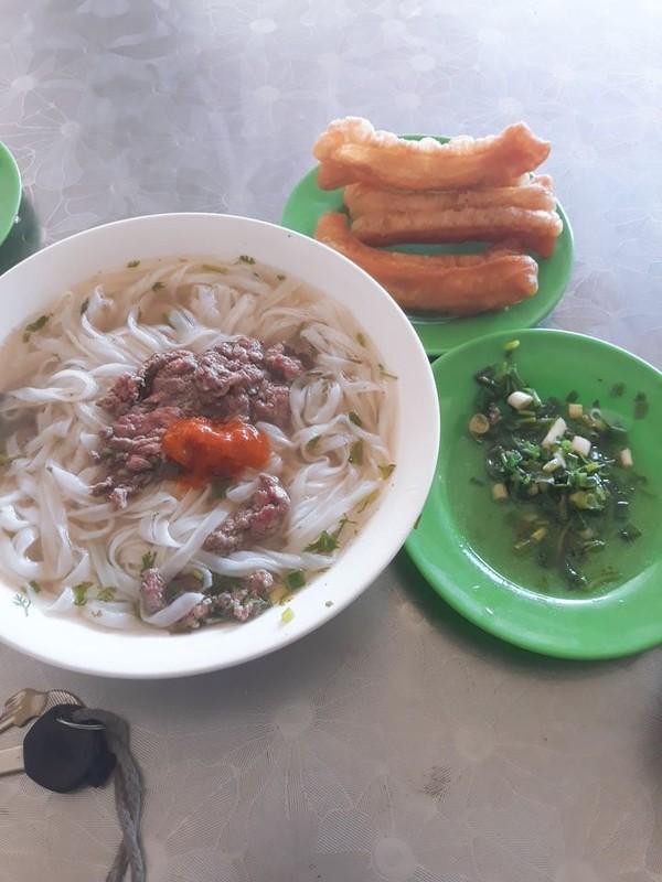 Bat pho khong hanh len song, dan tinh mo hoi tranh luan cuc vui-Hinh-9