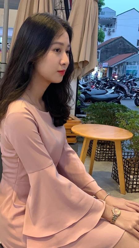 Thi sinh Hoa Hau Viet Nam tung gianh Hoa khoi Dai hoc Hue-Hinh-2