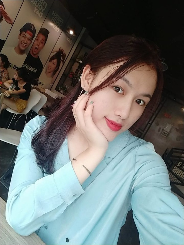 Nu thu khoa dau ra cua DH Phong chay Chua chay-Hinh-6