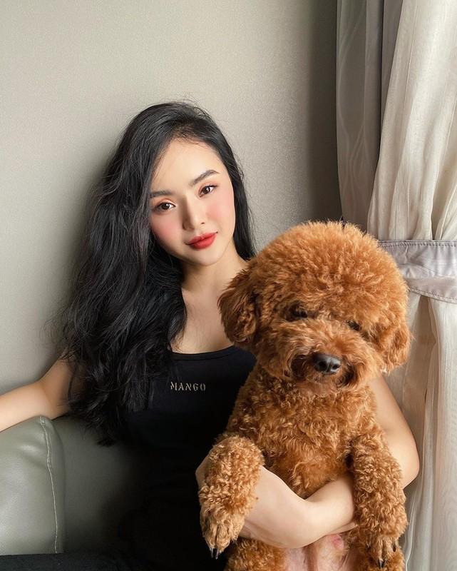 Dan mang soi nhan sac va khi chat cua em gai Angela Phuong Trinh-Hinh-11