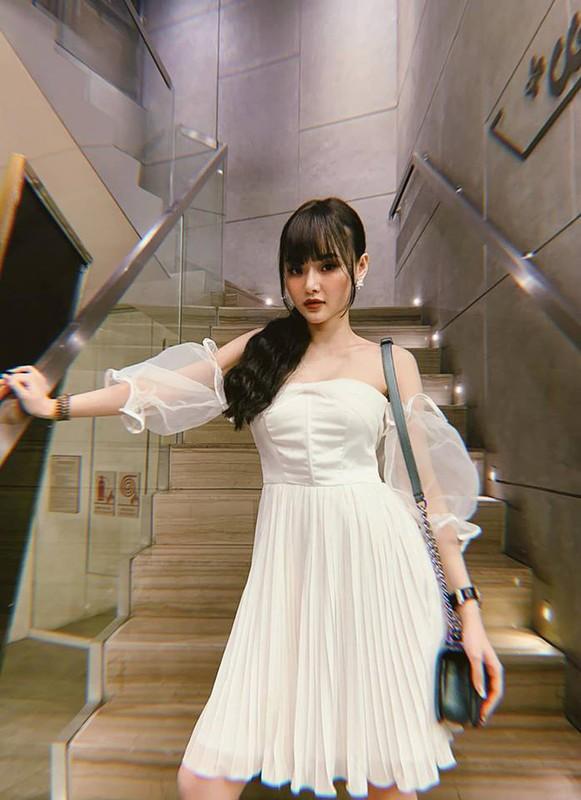 Dan mang soi nhan sac va khi chat cua em gai Angela Phuong Trinh-Hinh-5
